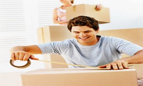 Best packing and moving company in dubai
