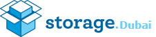 Self Storage Dubai | Best Storage in Dubai